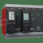 PR Electronics 4000 Family_4184_web